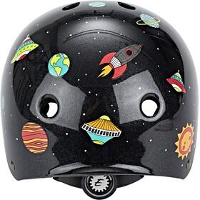 Electra Bike Kask rowerowy Dzieci, ufo